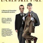 Top 4 Steampunk Romances YA Readers Will Love