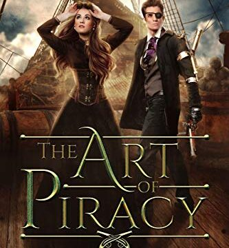 6 Steampunk Mysteries You Should Check Out